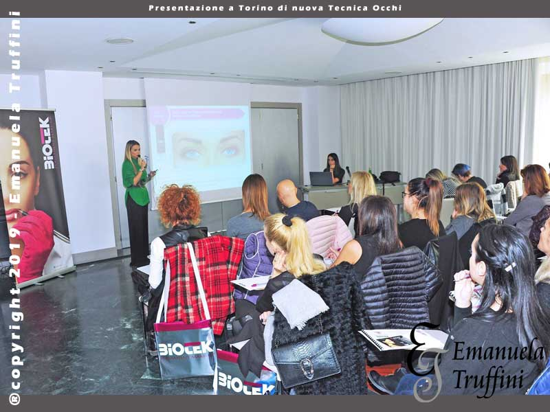 Presentazione_Torino_nuova_Tecnica_Occhi_01