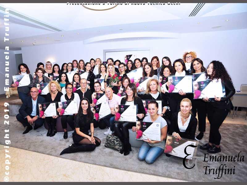 Presentazione_Torino_nuova_Tecnica_Occhi_02