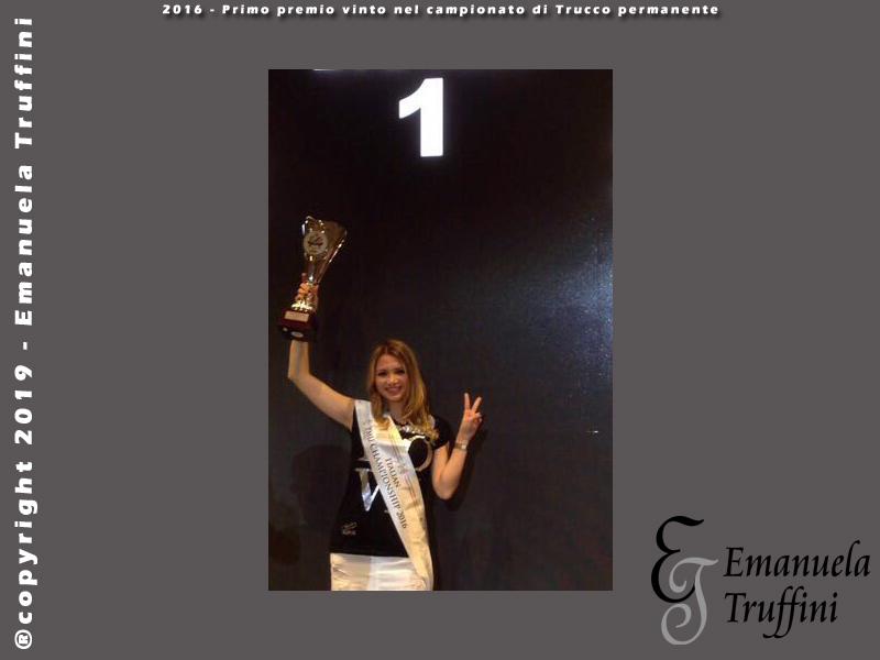 Primo-premio_02
